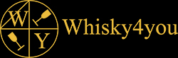 Logo Whisky4you